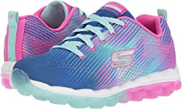 SKECHERS KIDS - Skech Air 80137L (Little Kid/Big Kid)