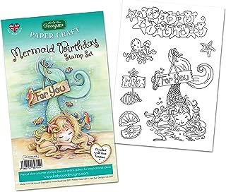 katy sue designs stamps