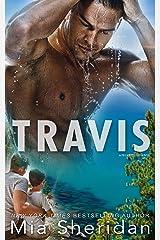 Travis Kindle Edition