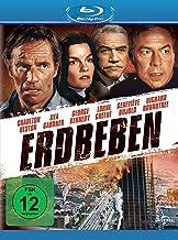 Erdbeben Blu-ray