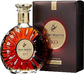 Remy Martin XO - Cognac 1 x 0.7 l