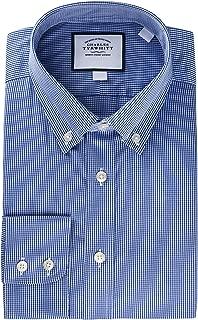 Best dress shirts classic fit Reviews