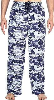 Best camo sleep pants Reviews
