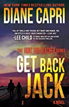 lee child audiobook