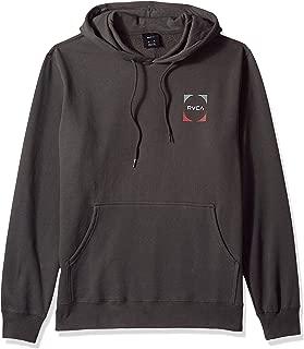 Men's Logo Pack Pullover Hoodie