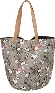 Codello Damen Tasche, Grau, 54 x 54 38 cm
