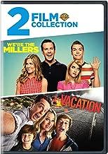 Best meet the millers on dvd Reviews