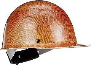 shock guard hard hats