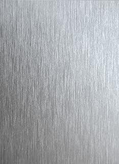 BBTradesales - Chapa lisa (aluminio