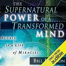 Best supernatural mind powers Reviews