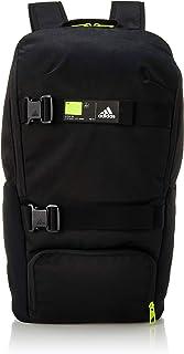 adidas Unisex_Adult 4ATHLTS ID BP Daypack, Black (Black), One Size