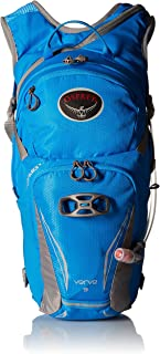 Osprey Packs Women's Verve 9 Hydration Pack