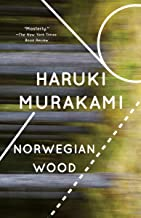 Best haruki murakami romance books Reviews