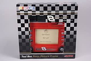 Best dale earnhardt jr tool box Reviews