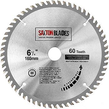 FESTOOL 491952 160x2.2x20 W48 Fine tooth saw blade SALE