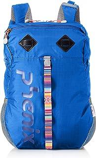 [フェニックス] バックパック Ethno Bag Plus 15K