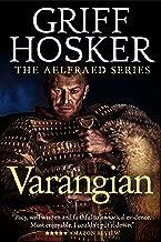 Varangian (Aelfraed Book 3) (English Edition)