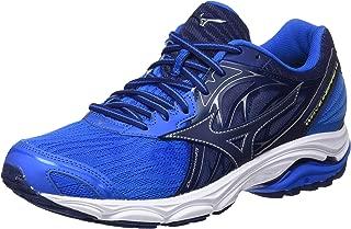 Mizuno Men's Wave Inspire 14 Shoes (Standard D)