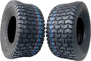 home depot golf cart tires