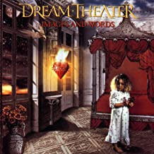 Best dream theater pull me under live Reviews
