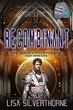 Recombinant (True Purple Book 1)