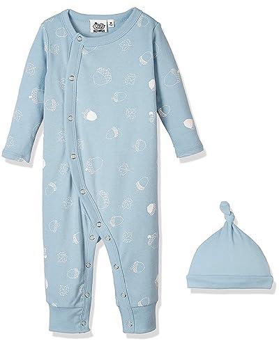 36e40ba7e Baby Wash for Newborn: Amazon.com