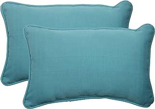 Best exterior throw pillows Reviews