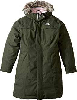 Arctic Parka (Little Kids/Big Kids)