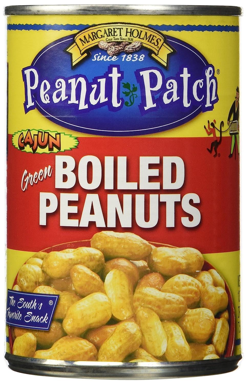 Cheap super special price Peanut Patch Peanuts Boiled shop Cajun 3-Pack