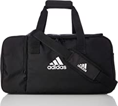 Adidas Tiro du S Duffel, uniseks, 24 x 15 x 45 centimeter