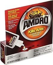 Amdro Kills Ants Liquid Ant Killer 2oz