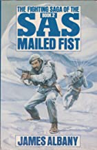 Mailed Fist