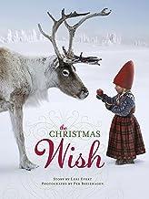 The Christmas Wish (Wish Series) PDF