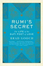 Best famous sufi poets Reviews