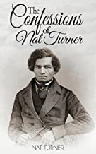 The Confessions of Nat Turner (Illustrated)