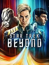 Star Trek Beyond (4K UHD)