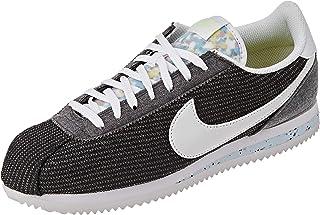 Nike NIKE CORTEZ BASIC M2Z2 Men's Running Shoe