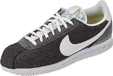Nike Cortez Basic M2z2, Chaussure de Course Homme : Amazon.fr ...