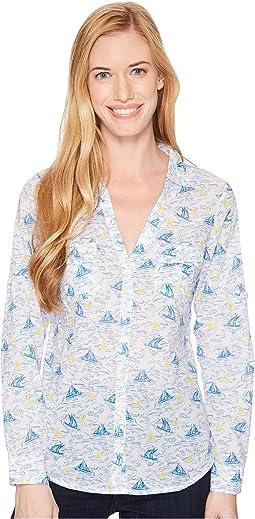 Sun Drifter™ L/S Shirt