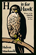 H is for Hawk (English Edition)