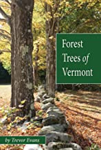 Forest Trees of Vermont