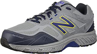Best new balance 626v2 cushioning work shoes Reviews
