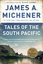 Best books about the south pacific Reviews