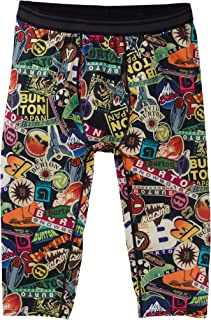 Best burton midweight pants Reviews