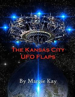 kansas city ufo sightings