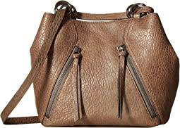 Janie Large Crossbody