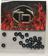 Best tecumseh carburetor o rings Reviews