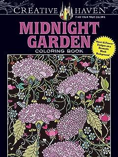 Best black coloring books Reviews