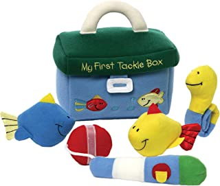 daddy baby tool box