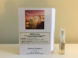 MAISON MARGIELA 'REPLICA' Music Festival, Mini.04 oz